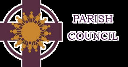 parish%20council_edited.png