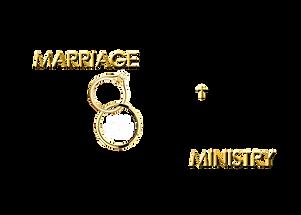 sponsor couple logo.png