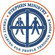 Stephen_MinistryLogo_edited.png
