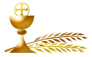 catholic-clipart-first-communion-3.jpg