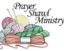 prayer%20shawl_edited.png
