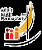 adult%2520faith_edited_edited.png