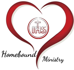 Homebound Ministry Logo.png
