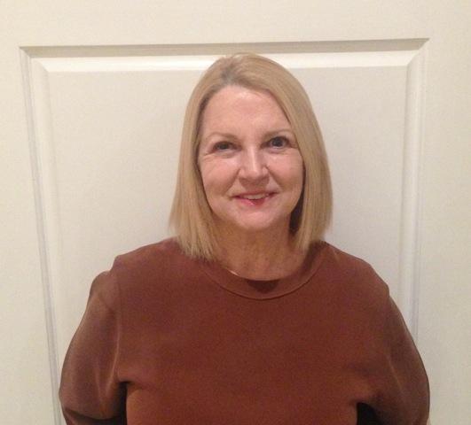 Dr. Patricia Polledri