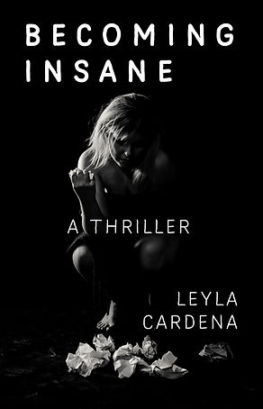 Leyla - ebook cover.jpg