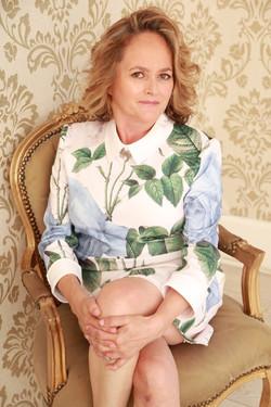 Cathy Phelan-Watkins