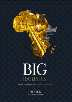 Big_barrels_cover_12.04.2017_eBook