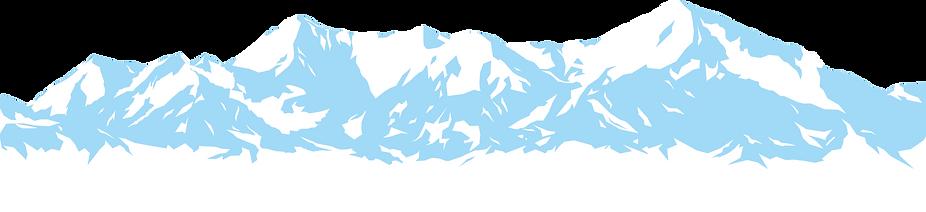 long mountain white.png