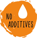 no additives.png