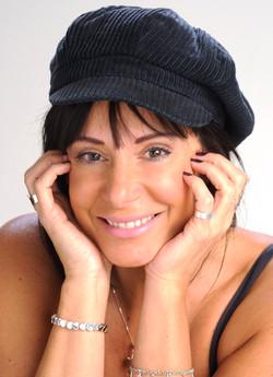 Sara Mendes da Costa