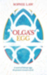 eBook Cover- FINAL - 3.9.18 - Olgas Egg