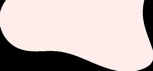 pink blob 3.png