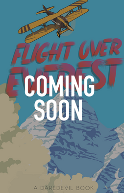 Everest Cover Coming soon-01.png