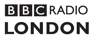 BBC-RADIO-LONDON-1030x354.jpg