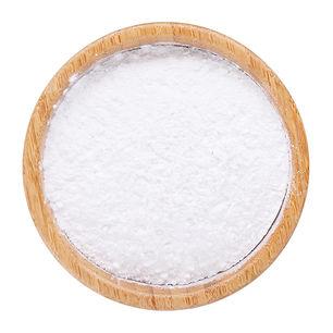 rice flour - AdobeStock_211258890.jpg