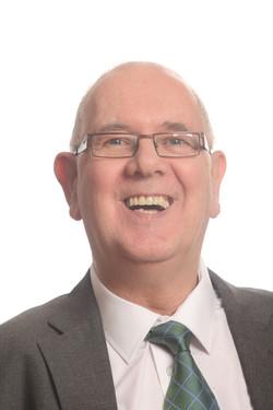 Peter Worthington
