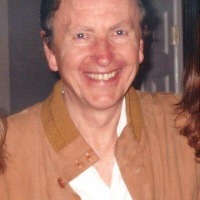 Richard Evans