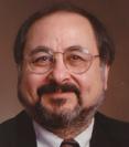 Dr Jacob G. Ghazarian