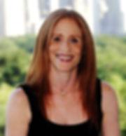 Robin Reinach author