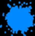 splat blue.png