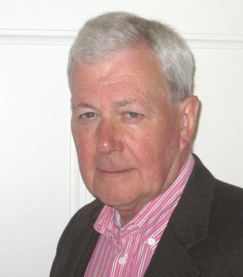 Peter Johns
