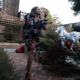garden horse[1].jpg