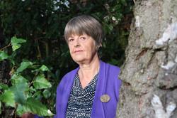 Anne Boileau
