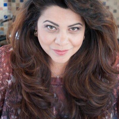 Shahnaaz Ayub