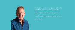 James Raath2 1000x400