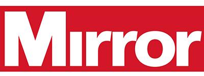 MIRROR-LOGO.png