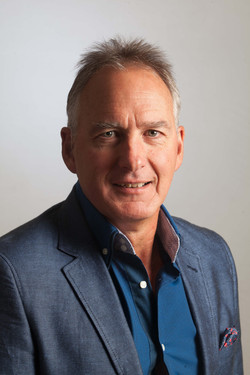 James Raath