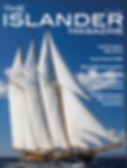Islander-Cover-March-2019.PNG