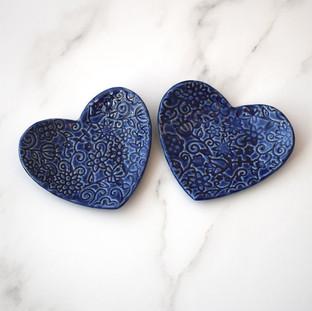 bluehearts.jpg