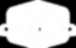 LHFM_Logo_white.png