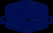 LHFM_Logo_OneColor_Large_edited_edited.p
