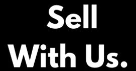 Sell%20with%20us.%20Live%20your%20big%20