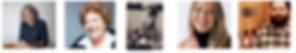 Screen Shot 2020-03-09 at 1.19.01 PM.png
