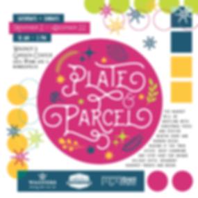MCM_Poster_PlateParcel_2019.png