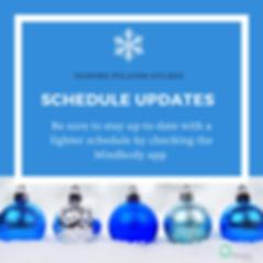 schedule updates.PNG