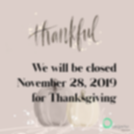 Thanksgiving Closure.png