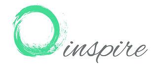 inspire logo no pilates studio.jpg