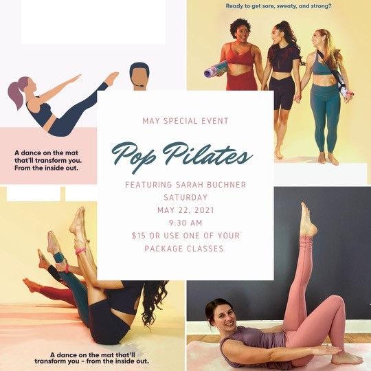 pop pilates.jpg