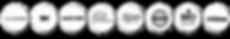 PATROCINADORES%2520copia_edited_edited.p