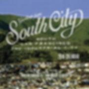 South City Calendar
