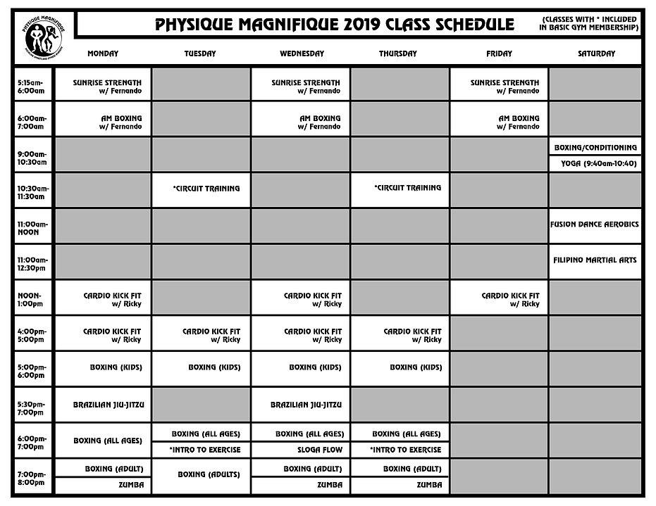 PM Trifold Schedule.jpg