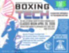 SOLIS BOXING - 8 WK TECH.jpg