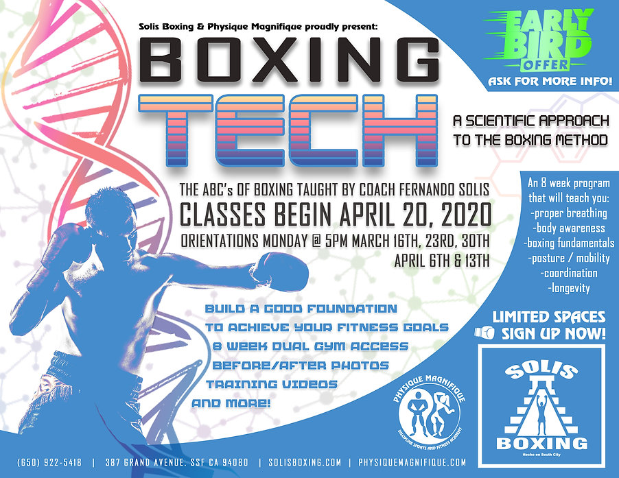 SOLIS BOXING - 8 WK TECH.jpg