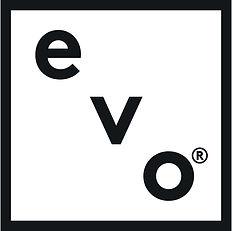 products-evo-logo.jpg