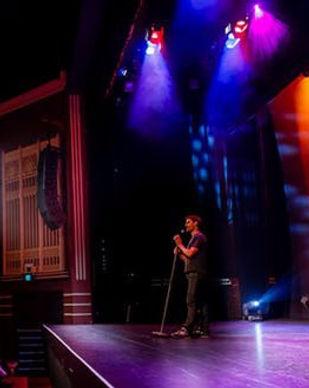 Perth_Comedy_Festival_Cam_Campbell_edite