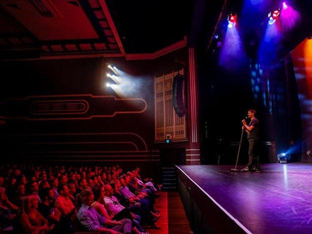 Perth_Comedy_Festival_Cam_Campbell.jpg
